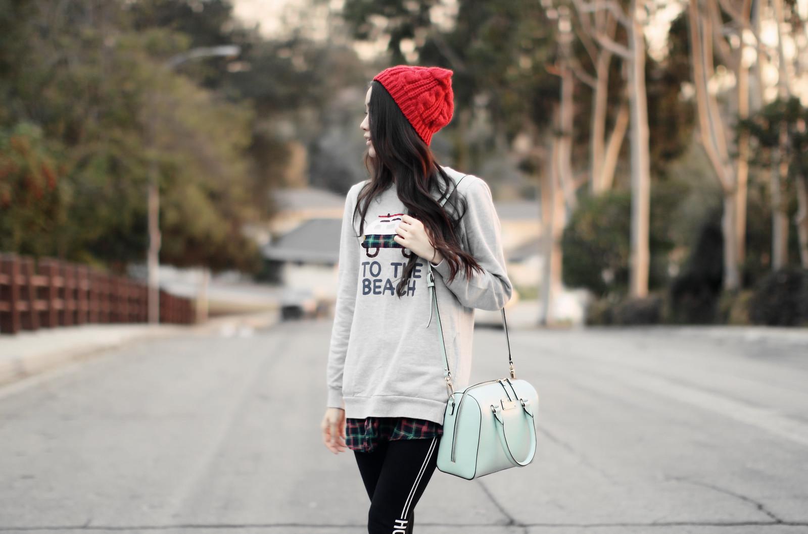 1279-ootd-sweaterdress-koreanfashion-asianfashion-korean-fall-yesstyle-sweaterweather-clothestoyouuu-blogger-elizabeeetht