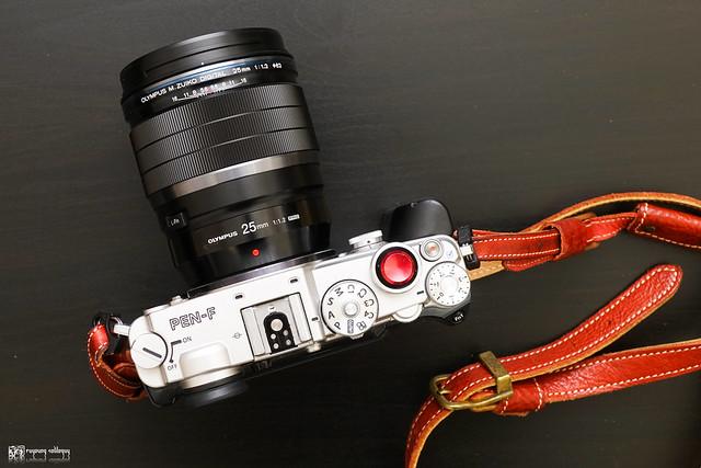 Olympus M.ZD 25mm F1.2 | 09
