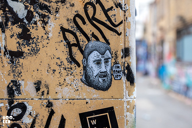 London_Stickers_04_HOOKEDBLOG_PHOTO_©2016_MARK_RIGNEY