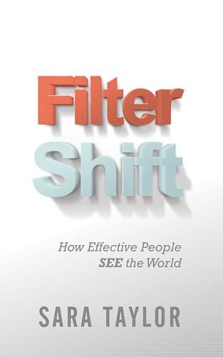 Filter Shift