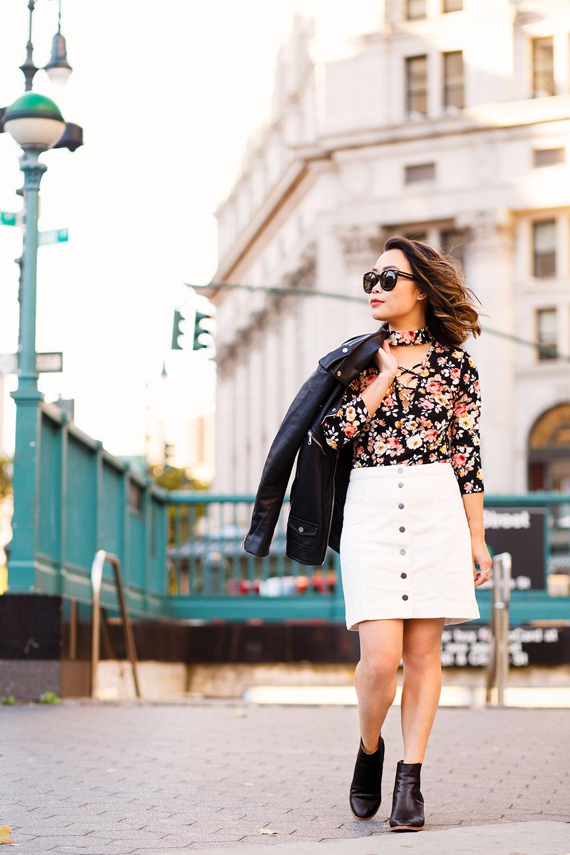 03nyc-newyork-subway-city-travel-style-fashion