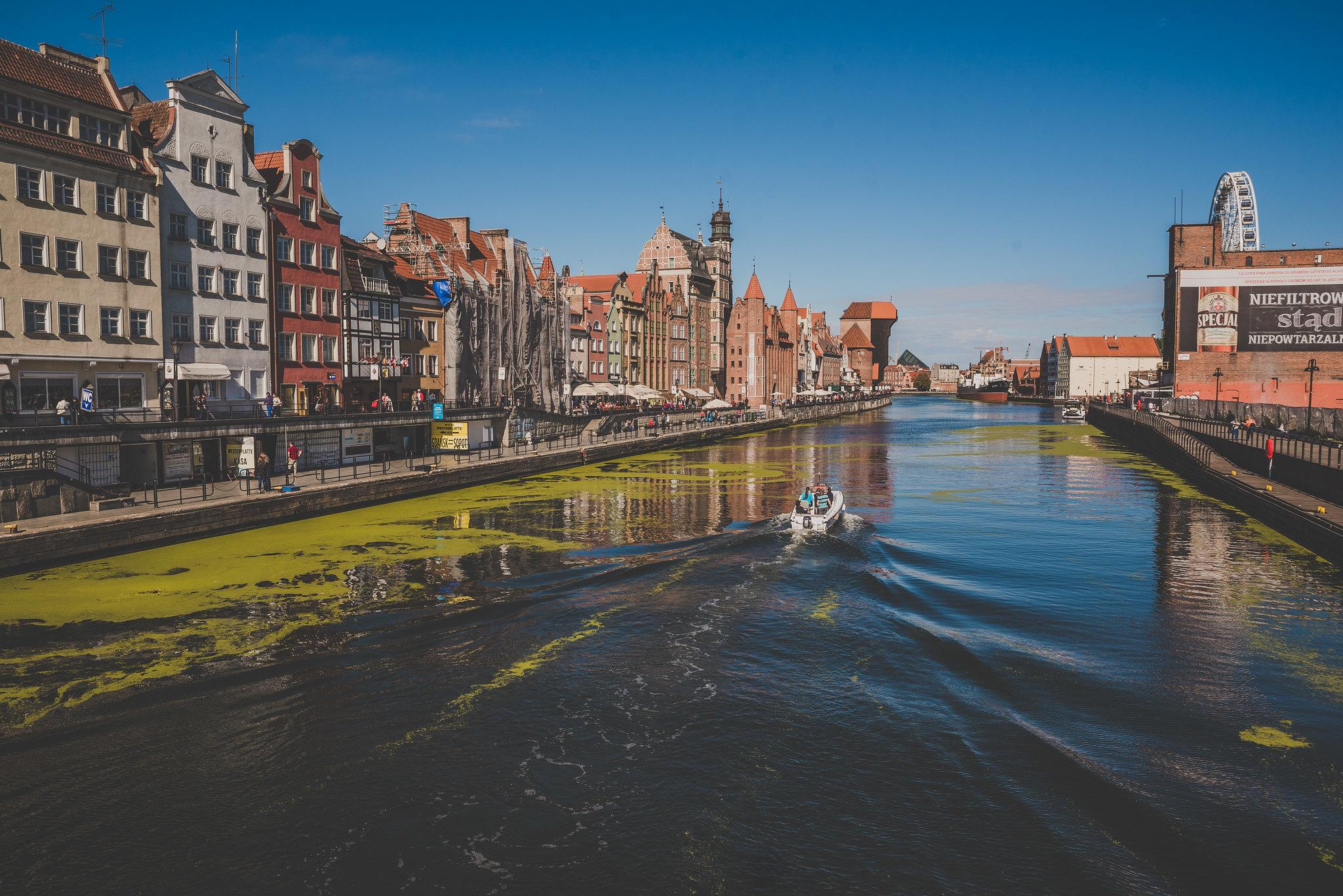 Gdansk_10