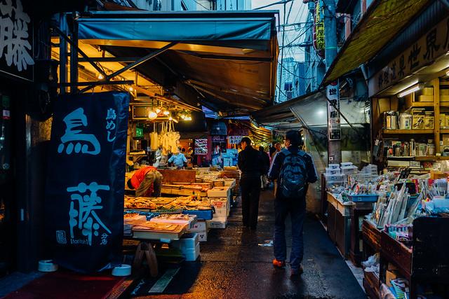 Tsukiji_10