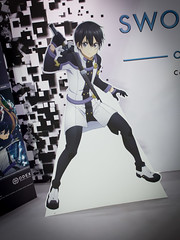 AFA16_Standees_08