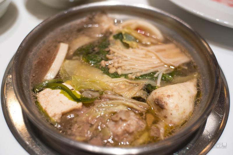台北天母 美食 好鍋
