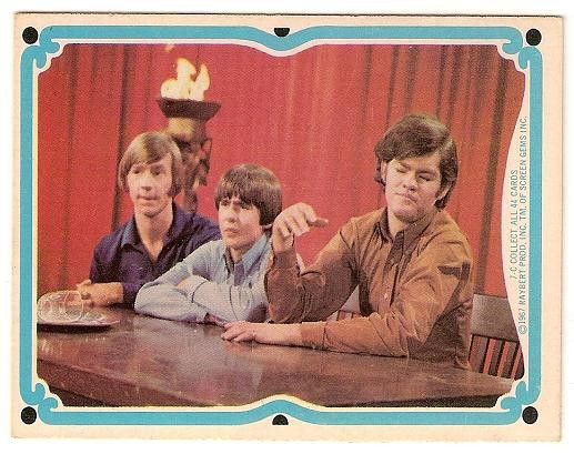 monkees_cardcolor07c