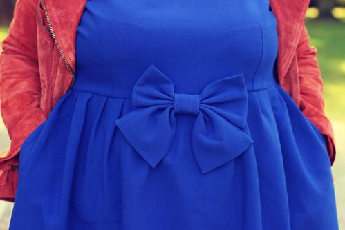 Bleu citrouille 09