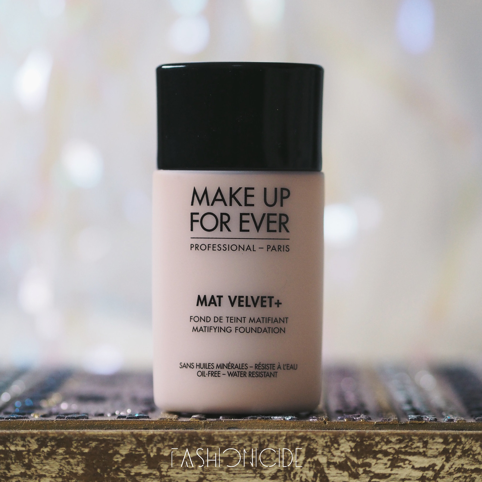 Review-MUFE-Mat-Velvet-Foundation-Natural-Beige-55-MAC-NC40-NC37