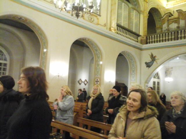 Ekumeniskā konference 2016-1124