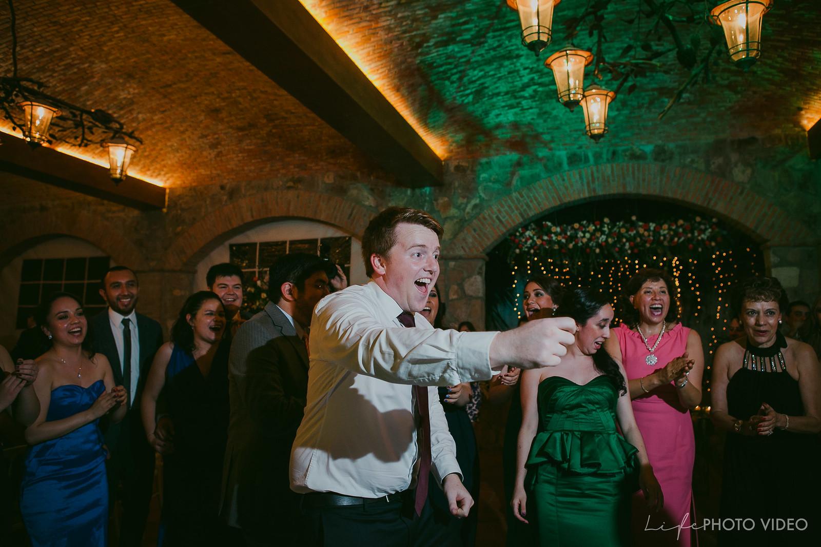 LifePhotoVideo_Boda_LeonGto_Wedding_0012.jpg