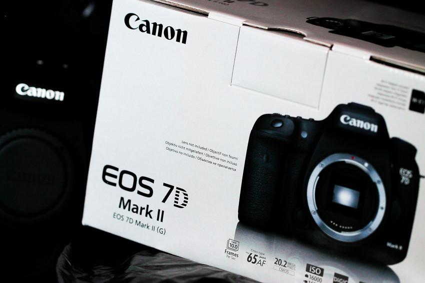 uusi kamera-2127