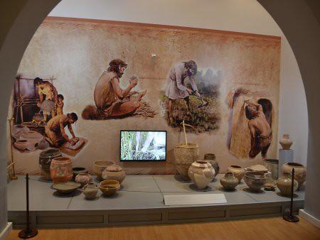 muzeul de istorie ruse 3