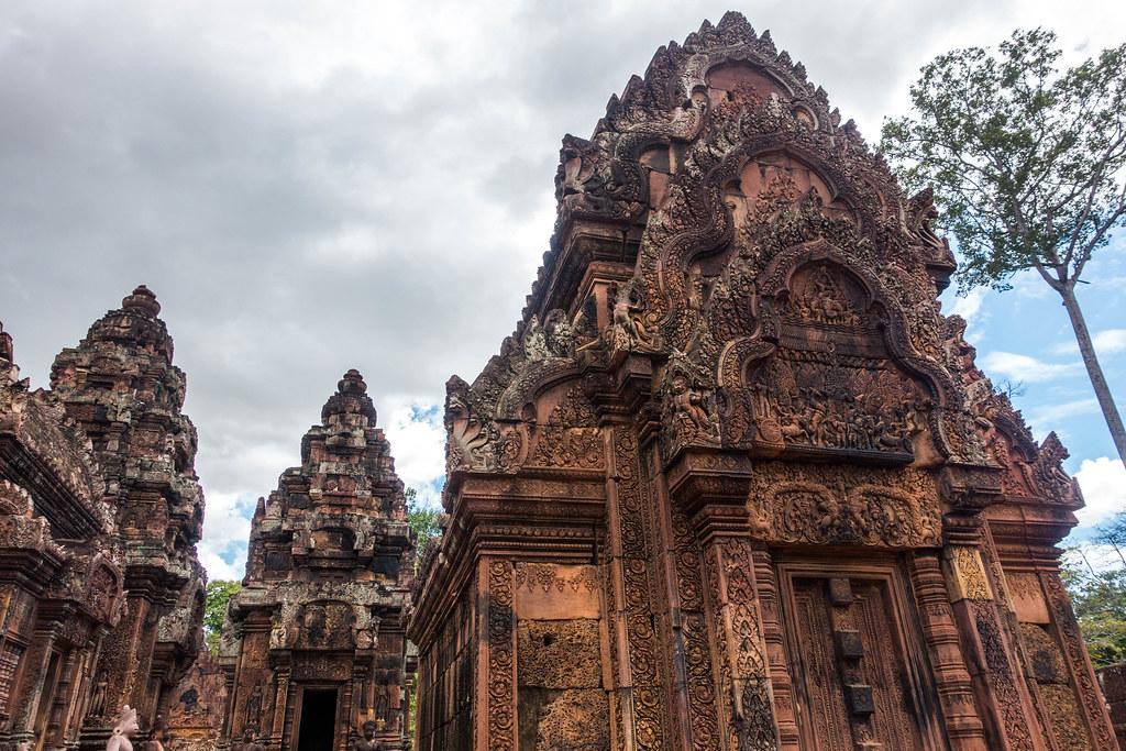 Cambodia-02324