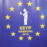 EEYP 2016 in Hamburg