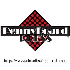 E-Sylum NNP Partner ad Pennyboard org - Copy