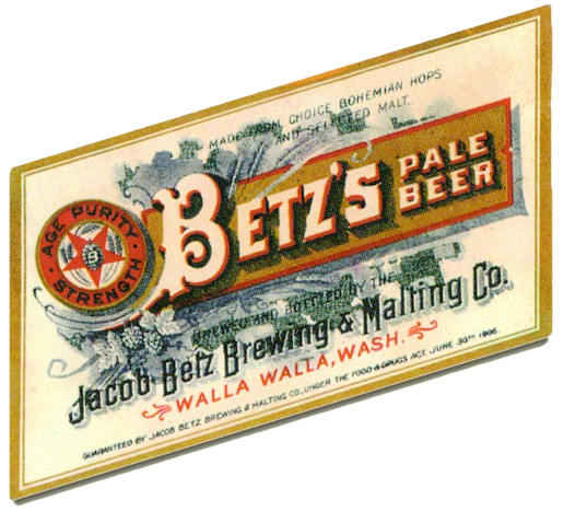 betz-pale-beer