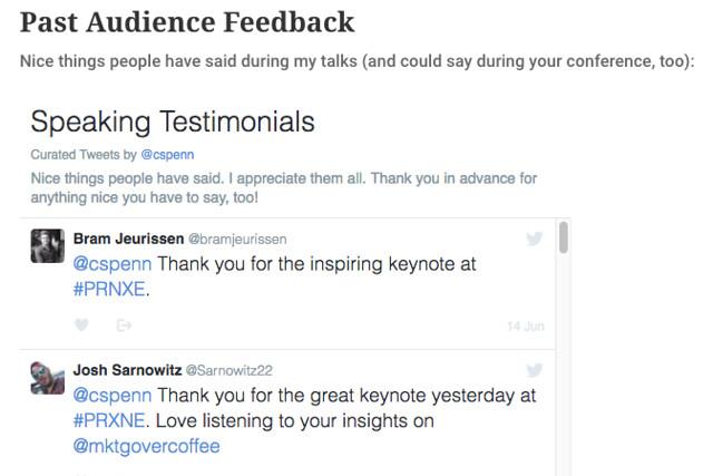 speaking testimonials.png