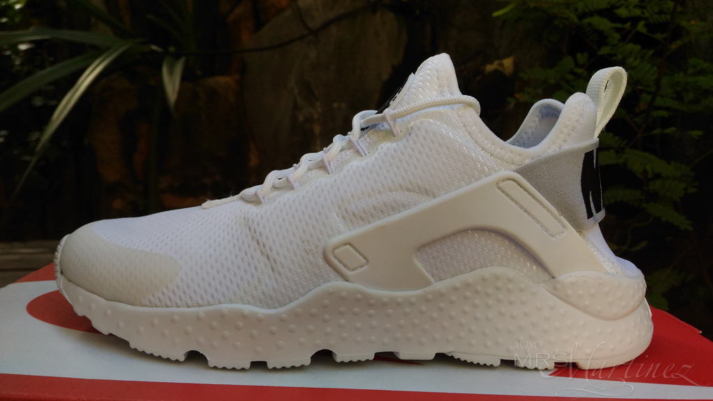 nike-air-huarache-run-ultra-xoxomrsmartinez-10