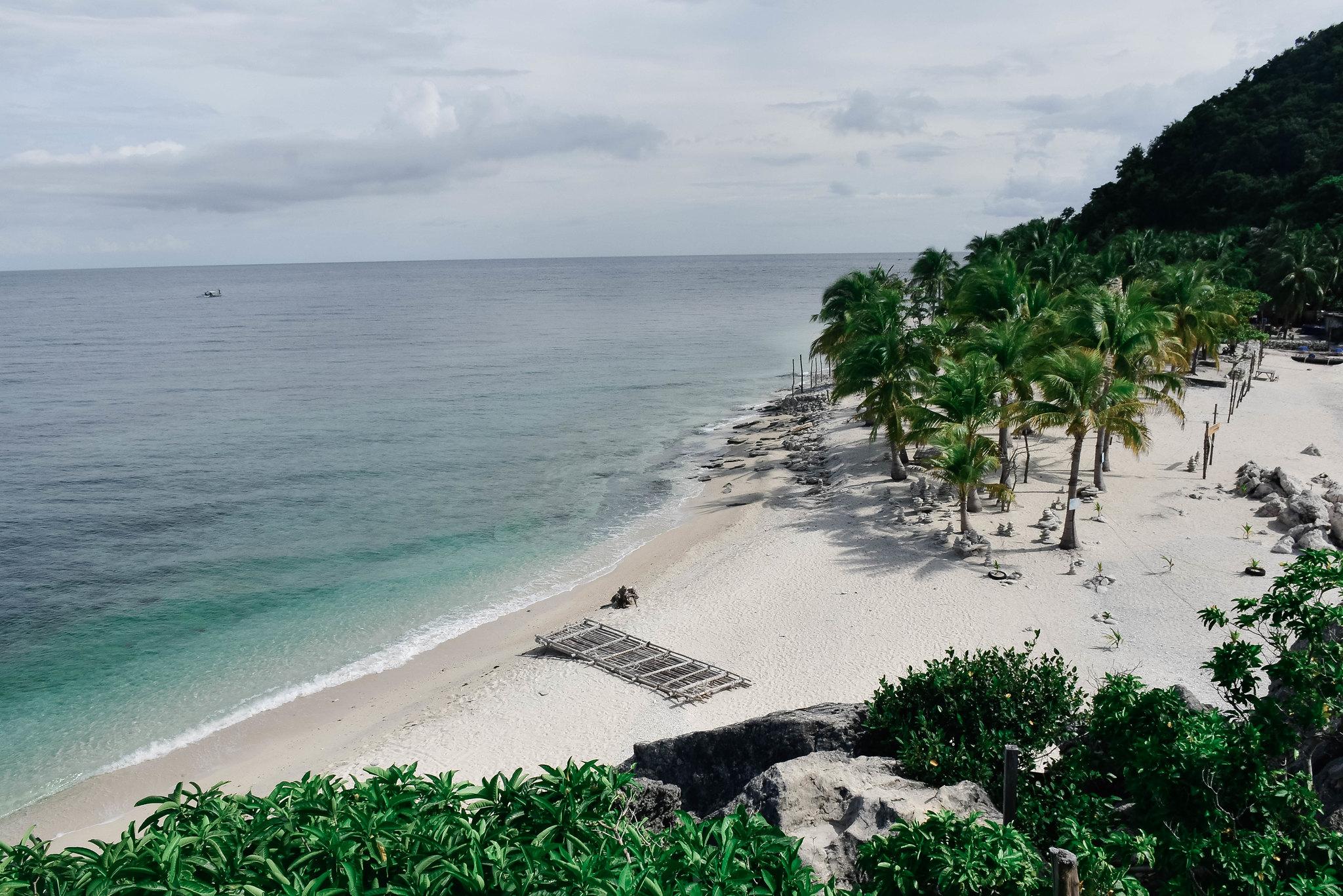 Cabugaw Gamay island 5 (1 of 1)
