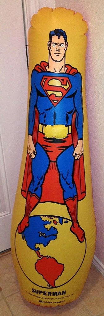 superman_bopbag