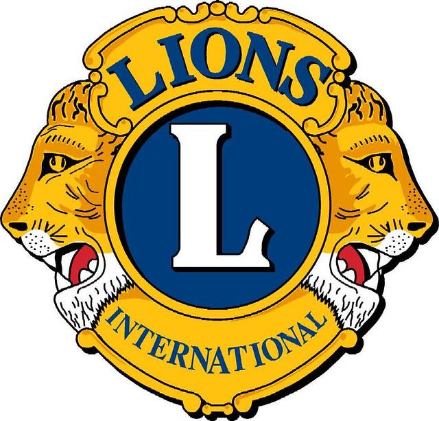 lions club visite oculistiche gratuite