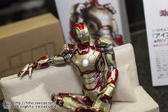 Tokyo_comiccon_6-19
