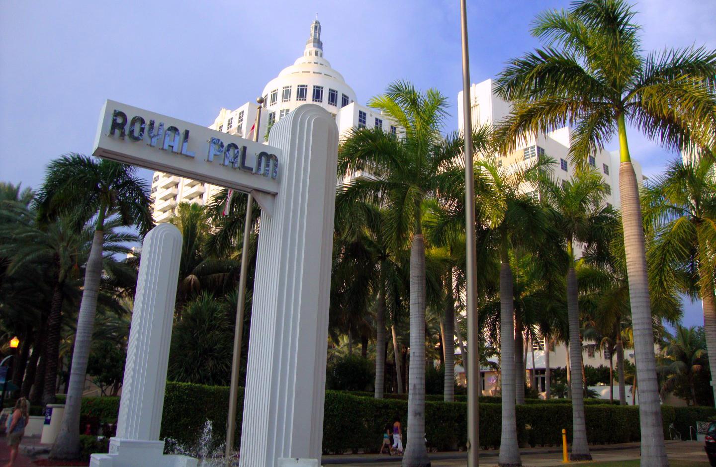 Qué hacer y ver en Miami, Florida Qué hacer y ver en Miami Qué hacer y ver en Miami 31012048970 3ff8056386 o