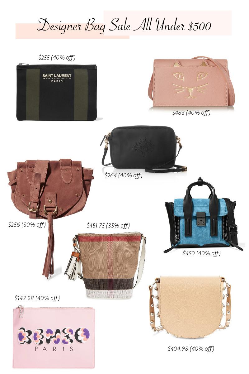 designer-bag-sale-1
