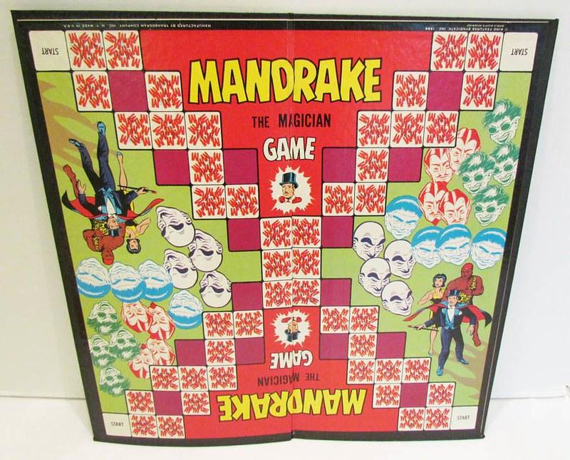 game_mandrake2