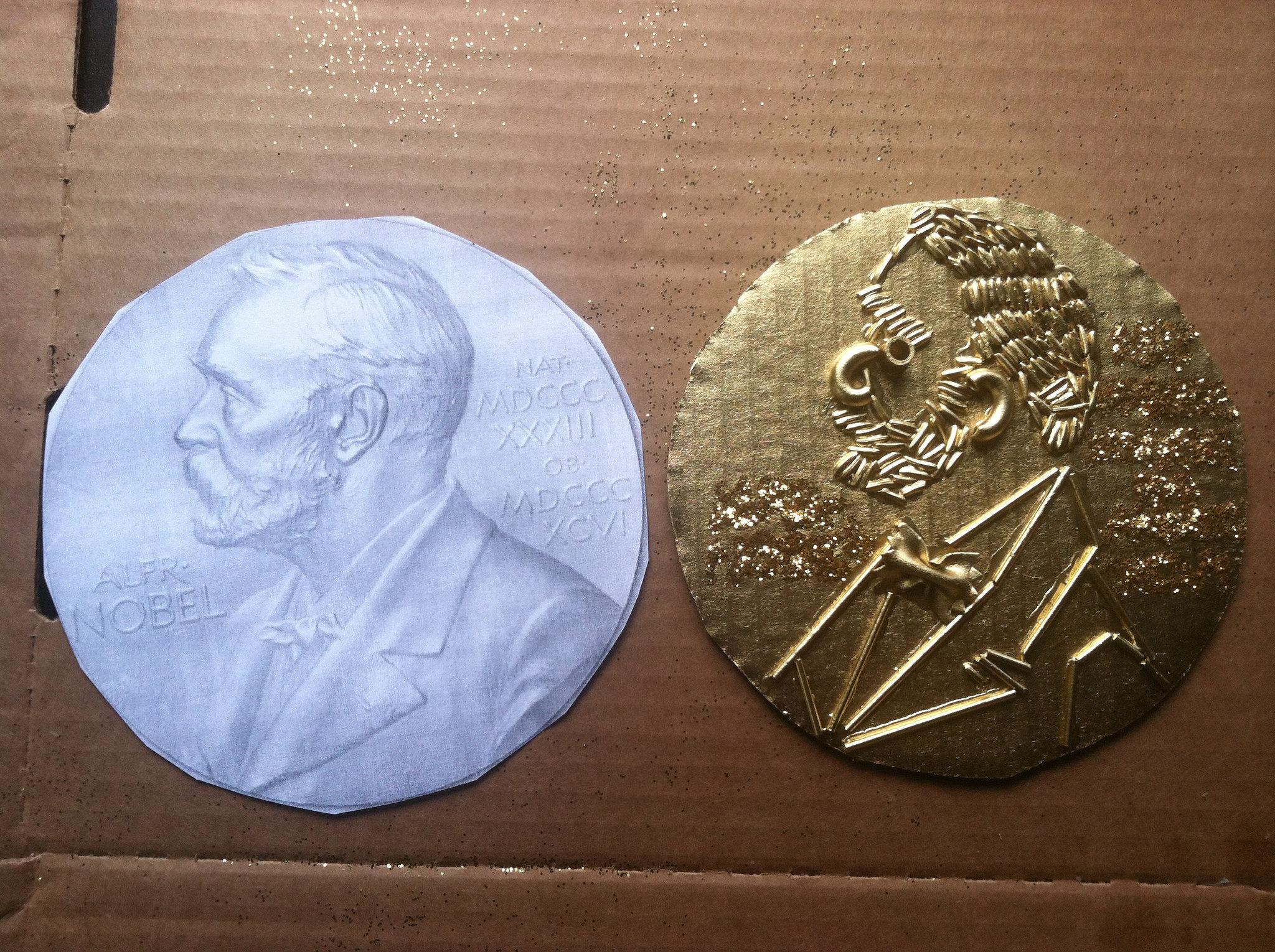 Lecciones de los Nobel para socialistas (I)