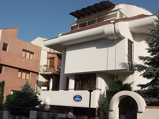 Picture 1-Outside View