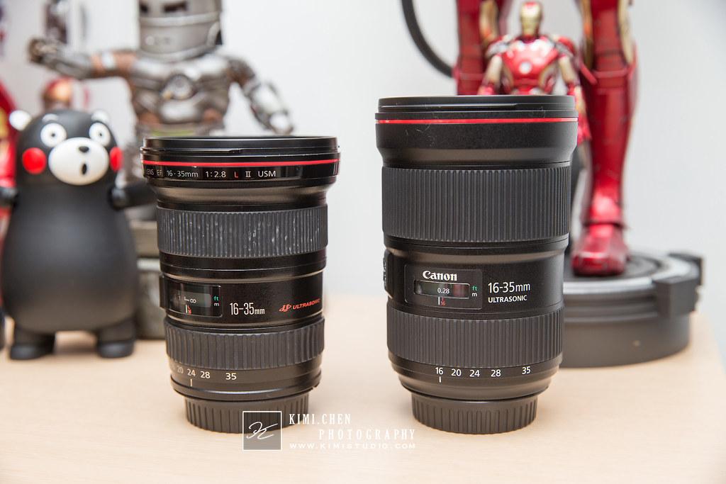 2016.10.18 Canon EF 16-35L III-014