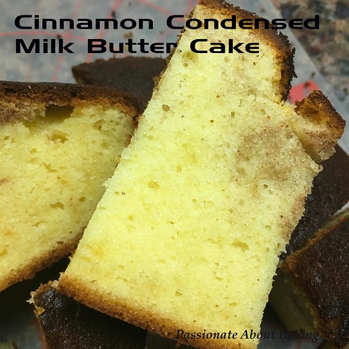cake_cinnamoncondensed06