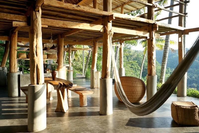 Airbnb_Zen Hideaway