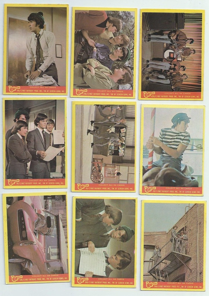 monkees_cards36