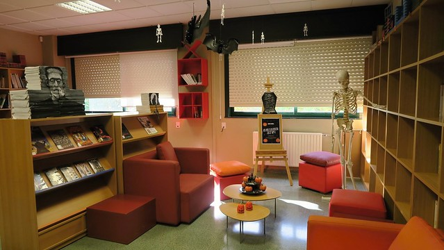 16-17 biblioteca inauguración  (19)