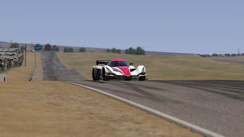 Praga R1 - Powersport Racing - FARA 2015 (3)