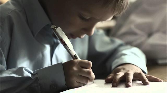 Platinum Bank проведе уроки фінансової грамотності для українських школярів