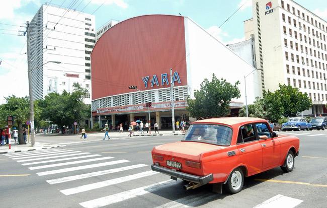 vedado-cine-yara