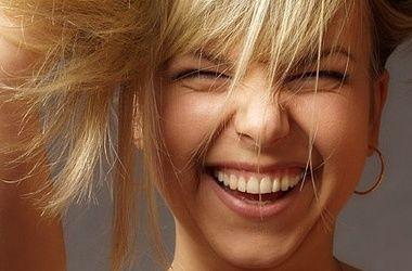 Сміх як наслідок хвороби