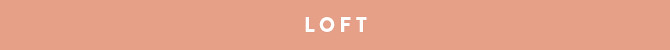 Best Black Friday Sales Extra Petite LOFT