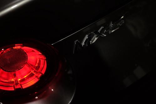 Mazda MX-5 RF 04