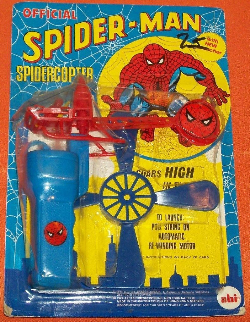 spidey_ahi_spidercopter