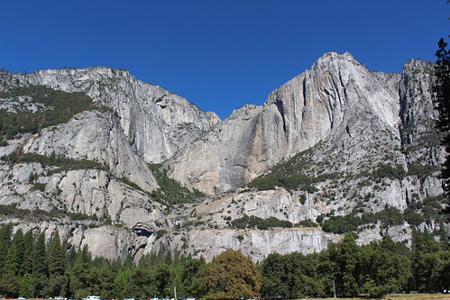 YosemiteValley-6
