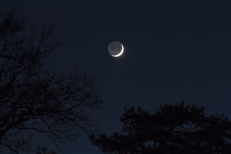20161202_Lune cendrée