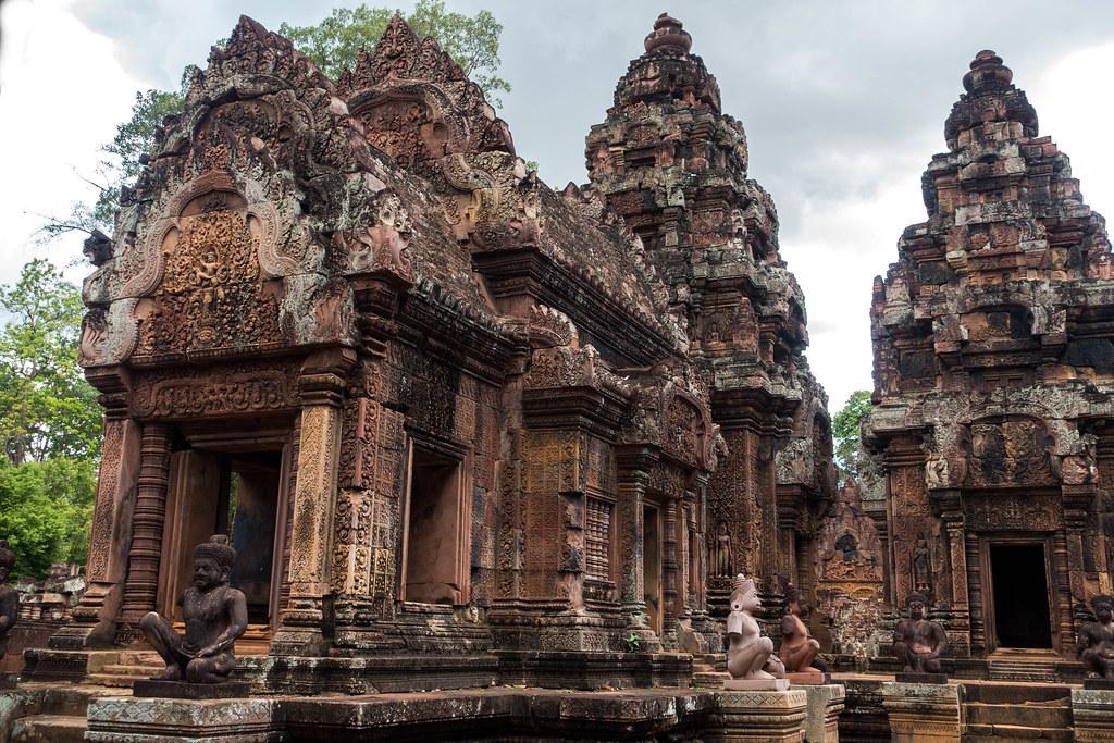 Cambodia-02325