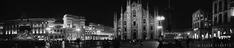 milano_by_ems_15