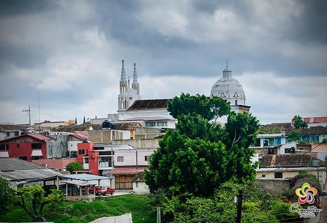 San José 16