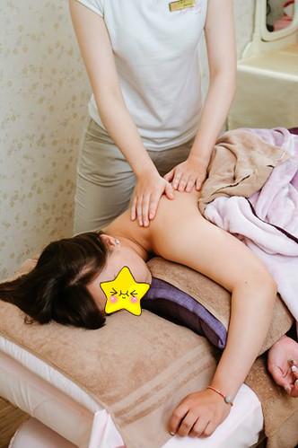 為什麼孕婦按摩需要專業證照?我聽台南艾美佳芳療師的分享 (5)