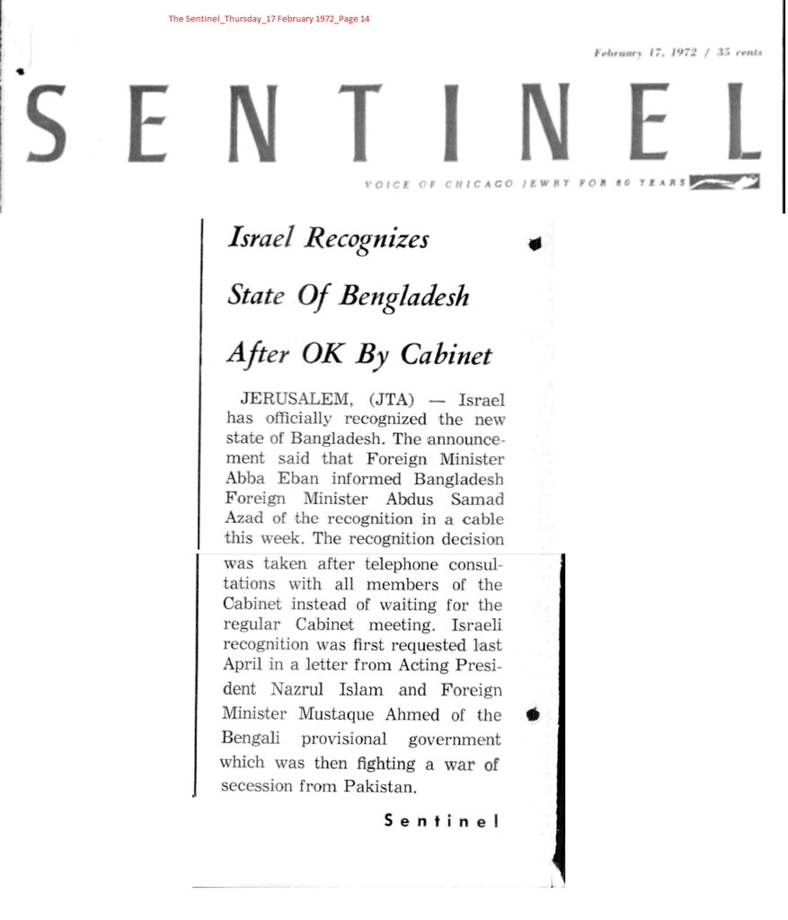 The Sentinel_Thursday_17 February 1972_Page 14